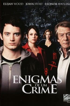 Enigmas de um Crime (2008) Dublado Online