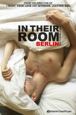In-Their-Room:-Berlin-(2011)