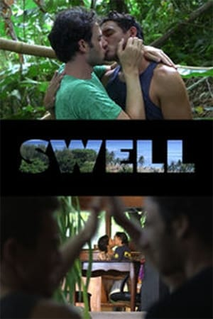 The Swell Serie