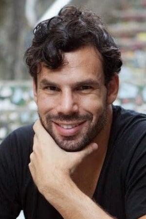 Felipe Adler