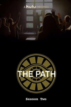 The Path S02E07 – 2×07 Legendado HD Online