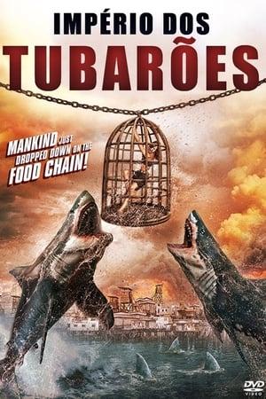 Assistir Império dos Tubarões online