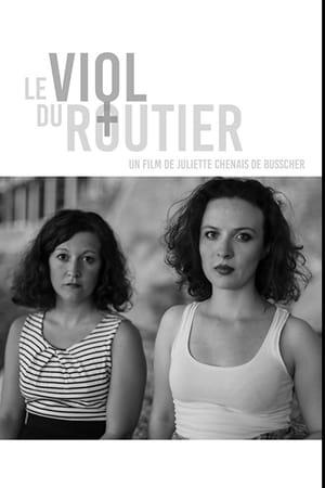 Le-viol-du-routier-(2017)