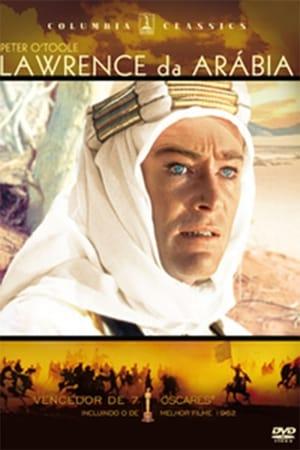 Assistir Lawrence da Arábia online