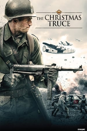 Christmas Truce (2015)