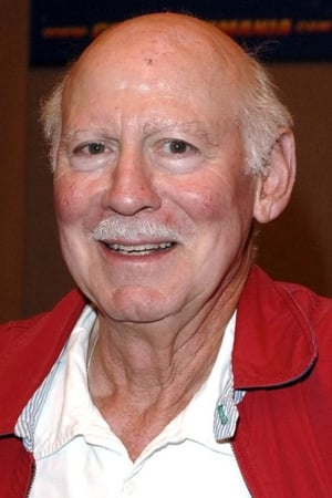 Alan Oppenheimer Movies And Tv Shows