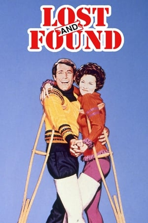 Lost-and-Found-(1979)