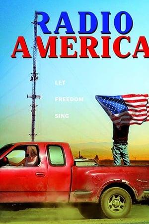 Radio America (2015)
