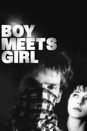 Boy-Meets-Girl-(1984)