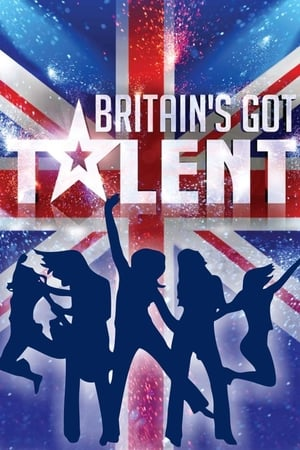 Britain's Got Talent - Season 13