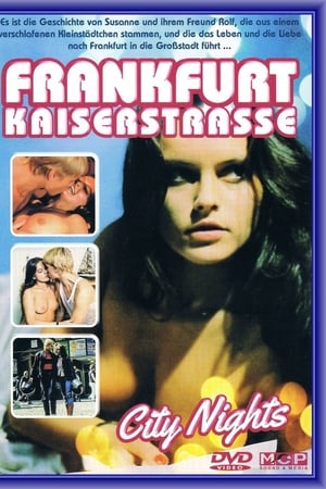 Frankfurt: The Face of a City (1981)