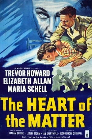 The-Heart-of-the-Matter-(1953)