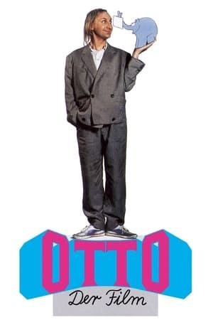 Otto - The Movie