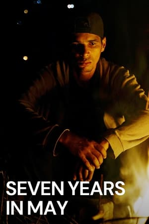 Seven Years in May (2019)