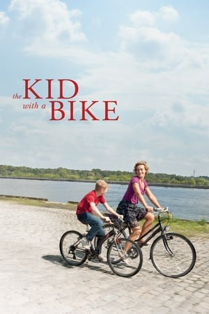 The-Kid-with-a-Bike-(2011)