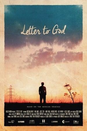 Letter to God