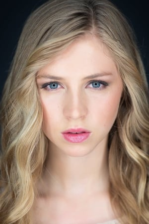 Hermione Corfield The Movie Database Tmdb