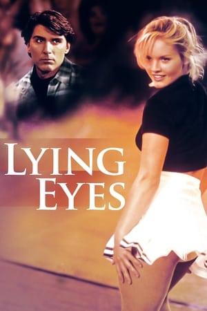 Lying Eyes (TV Movie 1996)