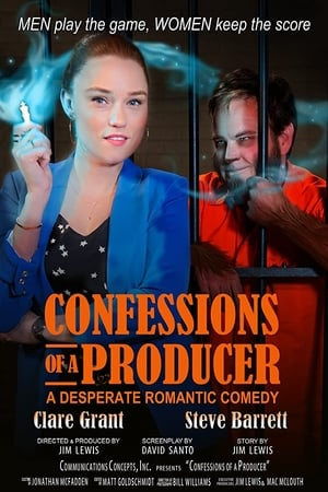 Confessions of a Producer (2019)