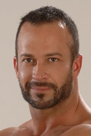 Nate Karlton   Hot men   Pinterest   Sexy men, Hot guys