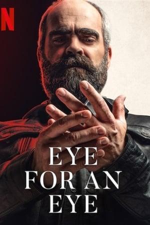 Eye for an Eye (2019)