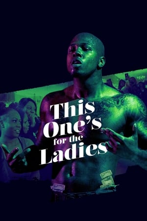 This One's for the Ladies (2018)