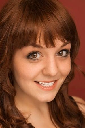 Caitlynne Medrek