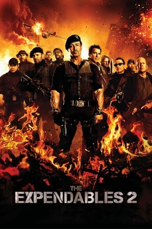 The-Expendables-2-(2012)