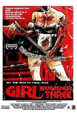 Girl Number Three (2009)