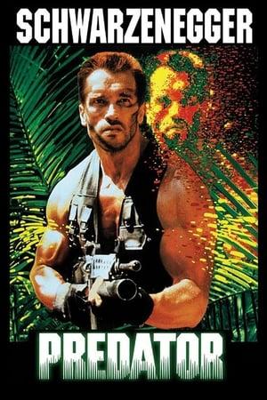 Predator french 1987