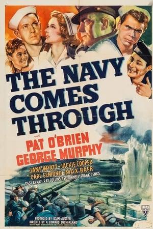 The-Navy-Comes-Through-(1942)