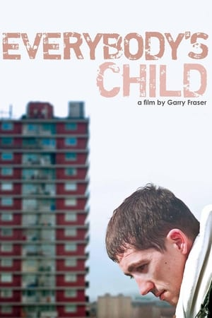 Everybody's Child (2014)