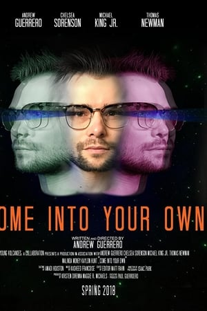 Come Into Your Own (2019)
