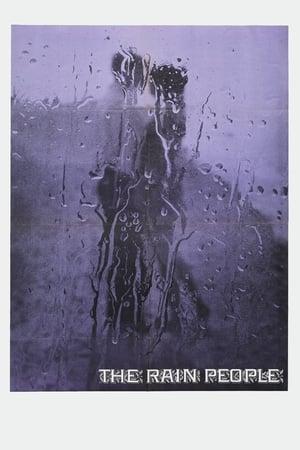 The Rain People