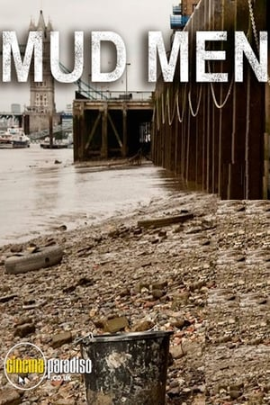 Mud-Men-(2011)
