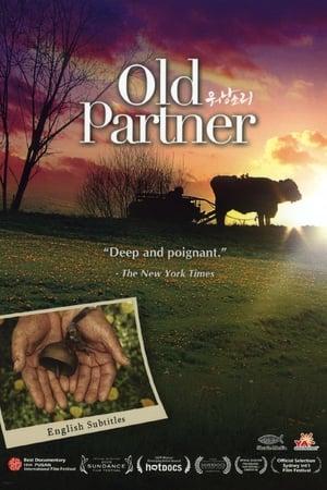Old Partner (2009)