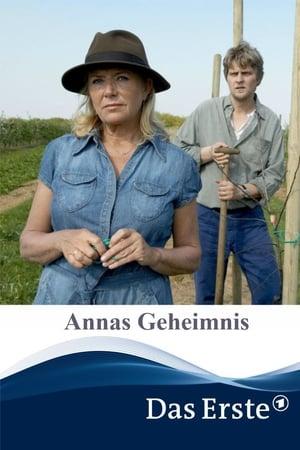 Annas Geheimnis