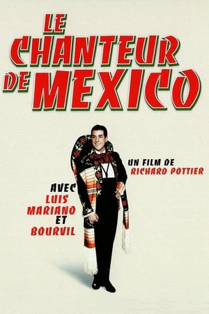 Le-chanteur-de-Mexico-(1957)