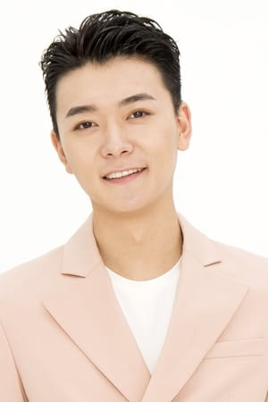 Lin Fengye