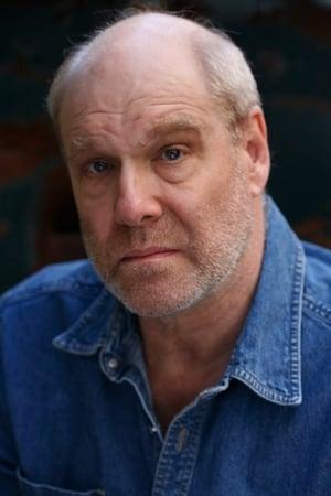 Jay Patterson