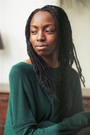 Manda Touré