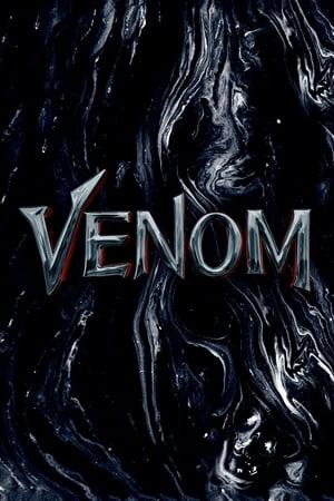 Venom (2018) Dublado Online