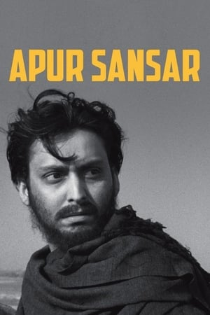 Assistir The World of Apu online