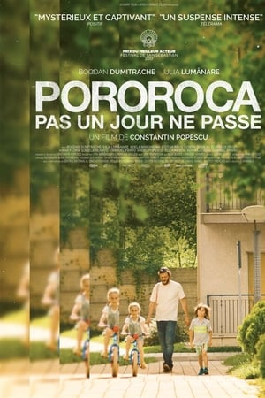 Pororoca (2018) Legendado Online