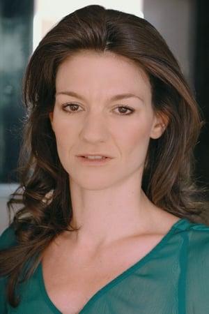 Andrea Maria Hintermaier