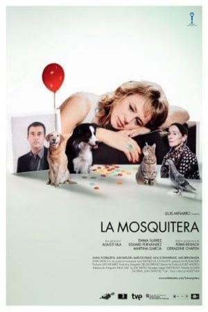 The-Mosquito-Net-(2010)