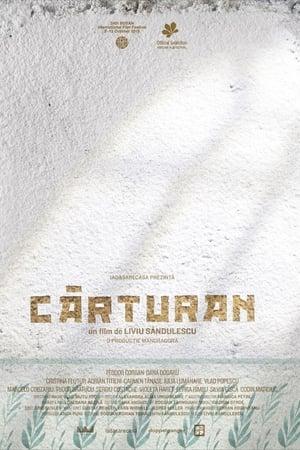 Carturan-(2019)
