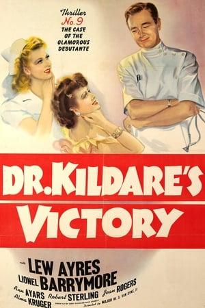 Dr. Kildare's Victory (1942)