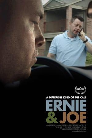 Ernie & Joe: Crisis Cops (2019)