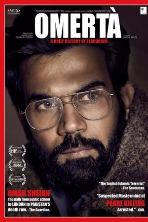 OMERTA (2018) Full Movie Direct Download